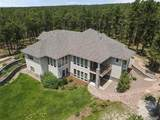 4661 High Forest Road - Photo 9