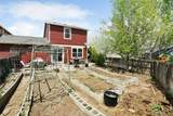 598 Tanager Street - Photo 24