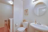 3533 Telluride Circle - Photo 17