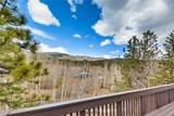 133 Twilight Terrace Drive - Photo 28