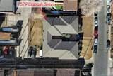1529 Wabash Street - Photo 7