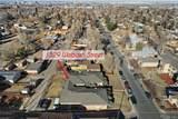 1529 Wabash Street - Photo 8