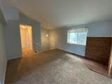 2107 Hackberry Circle - Photo 10