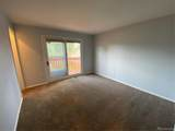 2107 Hackberry Circle - Photo 15