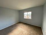2107 Hackberry Circle - Photo 20