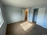 2107 Hackberry Circle - Photo 21