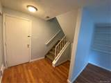 2107 Hackberry Circle - Photo 24