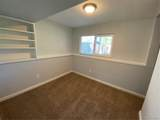 2107 Hackberry Circle - Photo 28