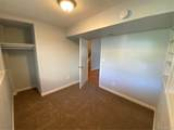 2107 Hackberry Circle - Photo 29