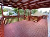 2107 Hackberry Circle - Photo 3