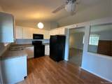 2107 Hackberry Circle - Photo 7