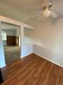 2107 Hackberry Circle - Photo 8