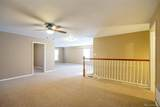 16403 Deer Creek Canyon Road - Photo 10