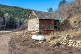 16403 Deer Creek Canyon Road - Photo 18