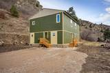 16403 Deer Creek Canyon Road - Photo 22