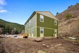 16403 Deer Creek Canyon Road - Photo 23