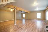 16403 Deer Creek Canyon Road - Photo 3