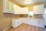 16403 Deer Creek Canyon Road - Photo 4