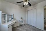 12063 3rd Ave - Photo 28