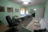 11674 Community Center Drive - Photo 14