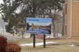 11674 Community Center Drive - Photo 19