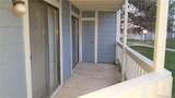 8600 Alameda Avenue - Photo 13