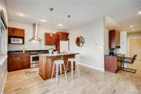2958 Syracuse Street - Photo 11