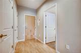 2958 Syracuse Street - Photo 4