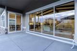 27630 Lakeview Drive - Photo 34