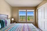 3535 El Dorado Drive - Photo 26