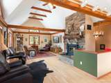 10777 Perry Park Road - Photo 10