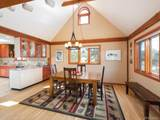 10777 Perry Park Road - Photo 11