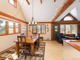 10777 Perry Park Road - Photo 12