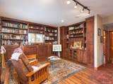 10777 Perry Park Road - Photo 20