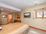 10777 Perry Park Road - Photo 22