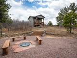 10777 Perry Park Road - Photo 26