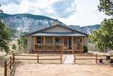 10777 Perry Park Road - Photo 40