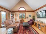 10777 Perry Park Road - Photo 7