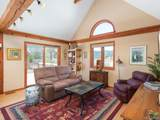 10777 Perry Park Road - Photo 8