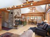 10777 Perry Park Road - Photo 9