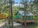 704 Yellow Pine Drive - Photo 1