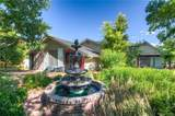 8241 Continental Divide Road - Photo 36