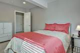 3845 Cayman Place - Photo 32