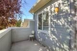 5061 Garrison Street - Photo 9