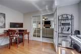 3245 White Oak Lane - Photo 20