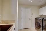 3245 White Oak Lane - Photo 22