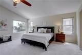 3245 White Oak Lane - Photo 24