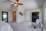 3245 White Oak Lane - Photo 26