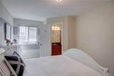 3245 White Oak Lane - Photo 30