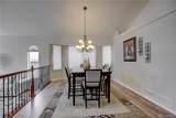 3245 White Oak Lane - Photo 6